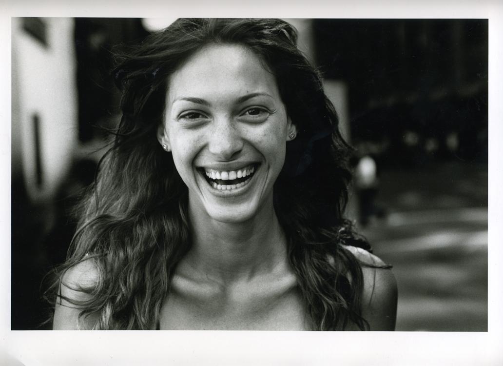 souriso.jpg