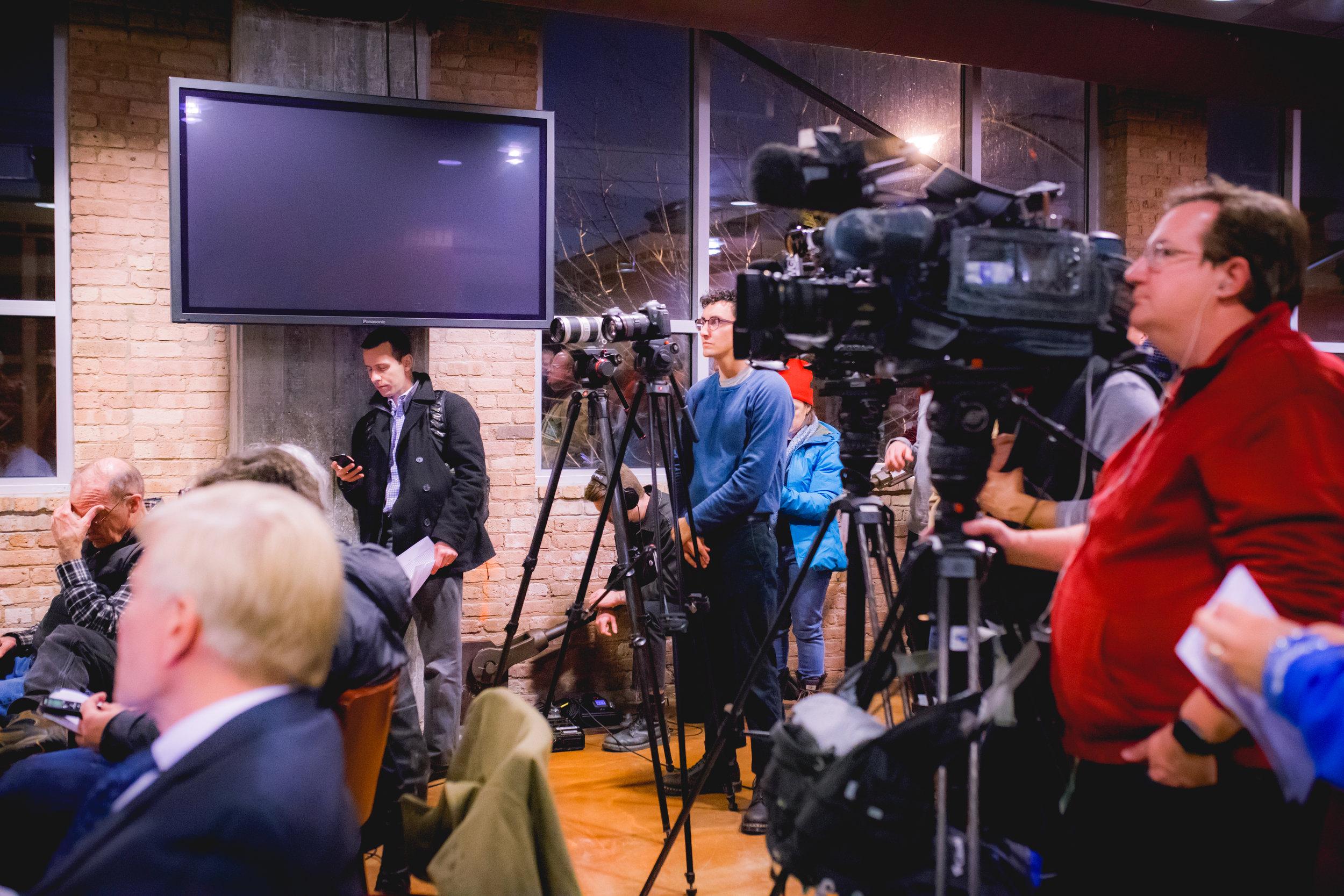 104_CIVL_PressConference_11.29.2018.jpg