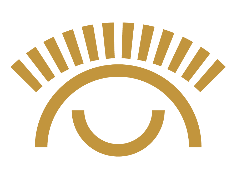 EYE_ASSETS-11.png