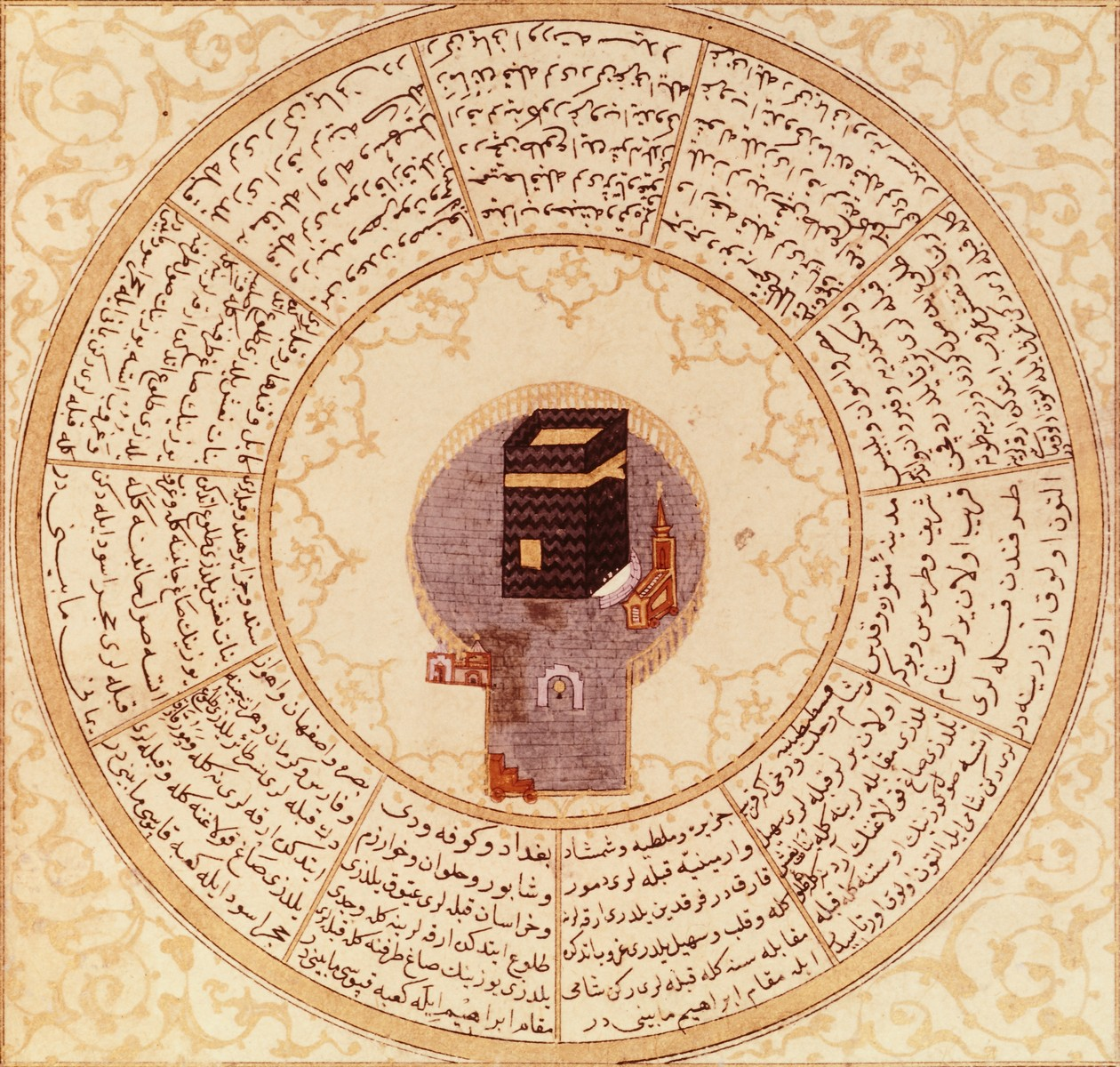 Copy of World Languages & Literature