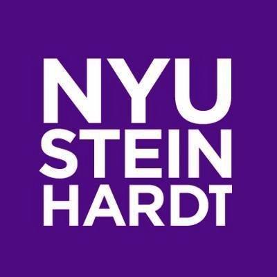 New York University Steinhardt School of Culture, Education, and Human Development