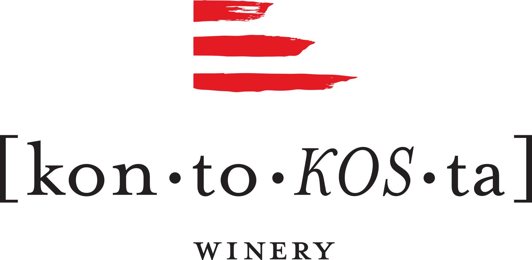 Konto_Logo_Full.jpg