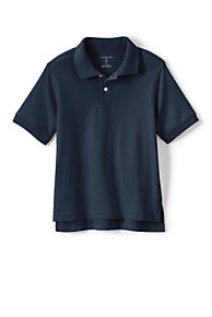 01Short Sleeve Interlock Polo Shirt.jpg