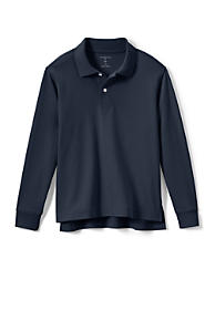03Long Sleeve Interlock Polo Shirt.jpg