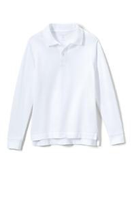 04Long Sleeve Mesh Polo Shirt.jpg