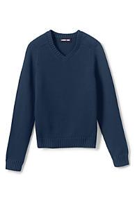 05Cotton Modal V-neck Sweater.jpg