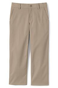 09Boys Iron Knee Active Chino Pants.jpg