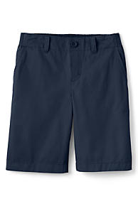 10Boys Elastic Waist Shorts.jpg