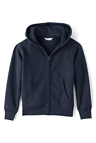 14Boys Zip-front Sweatshirt.jpg