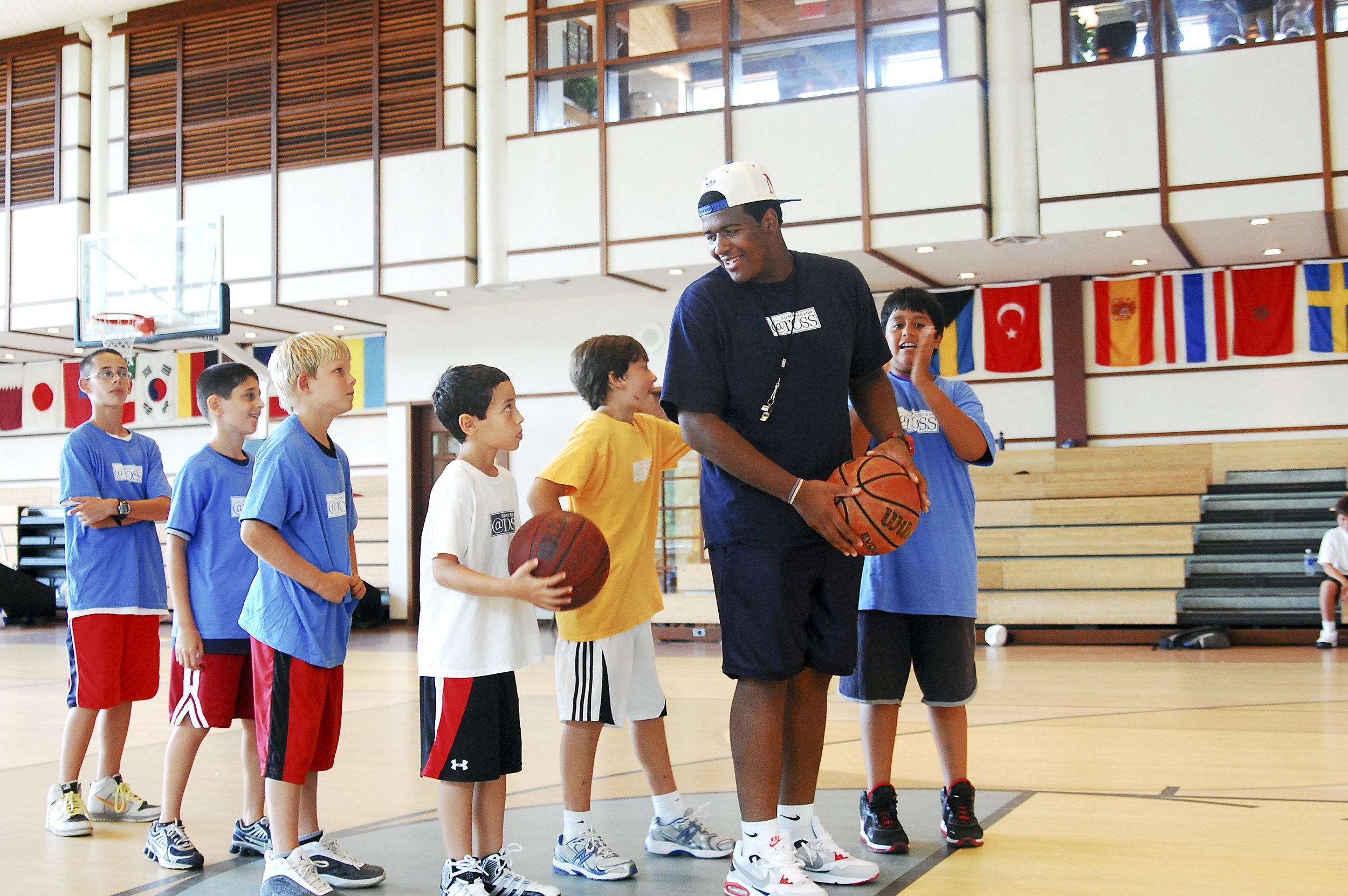 Basketball_Camp_Week5_6051.JPG