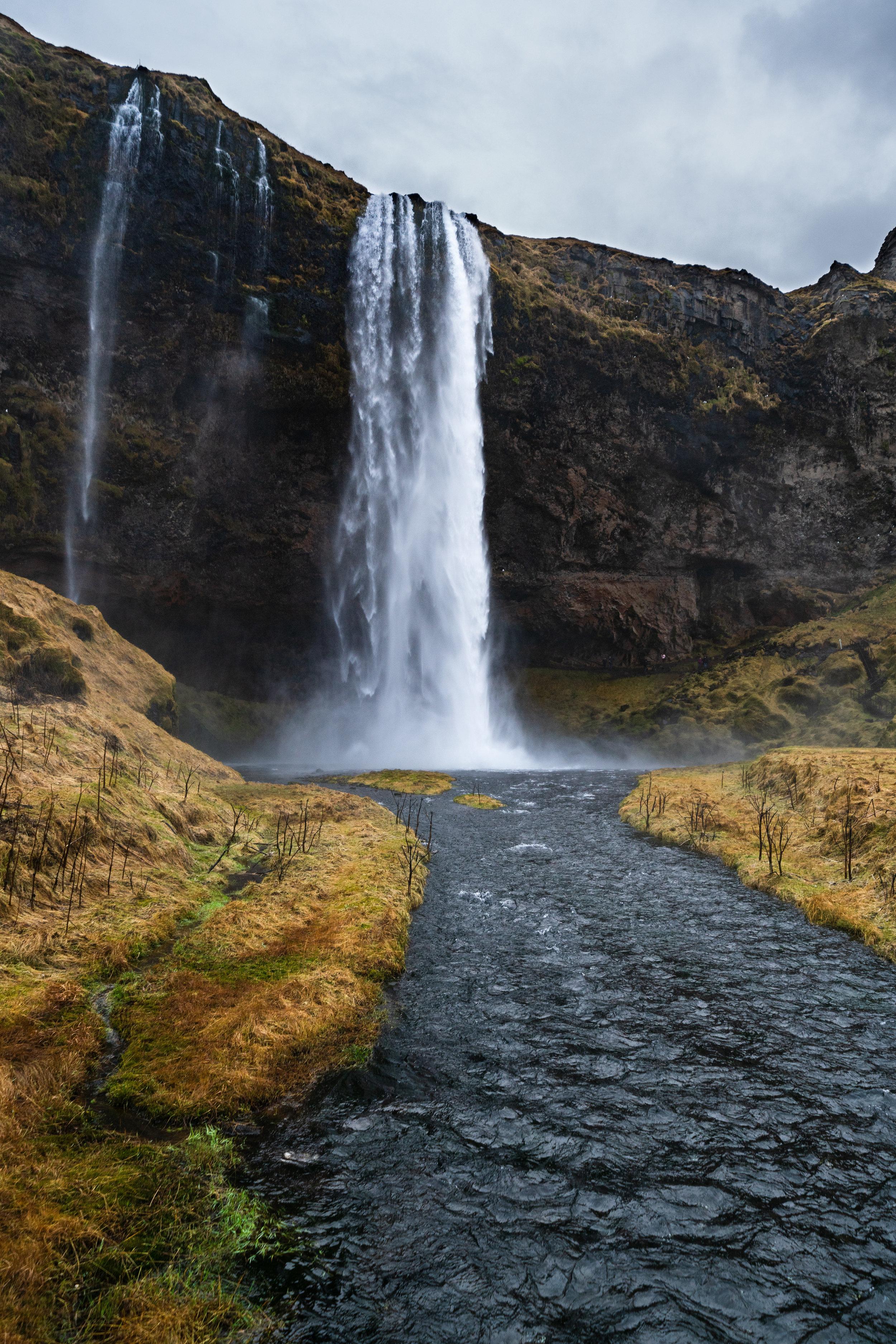 Iceland RAW 018.jpg