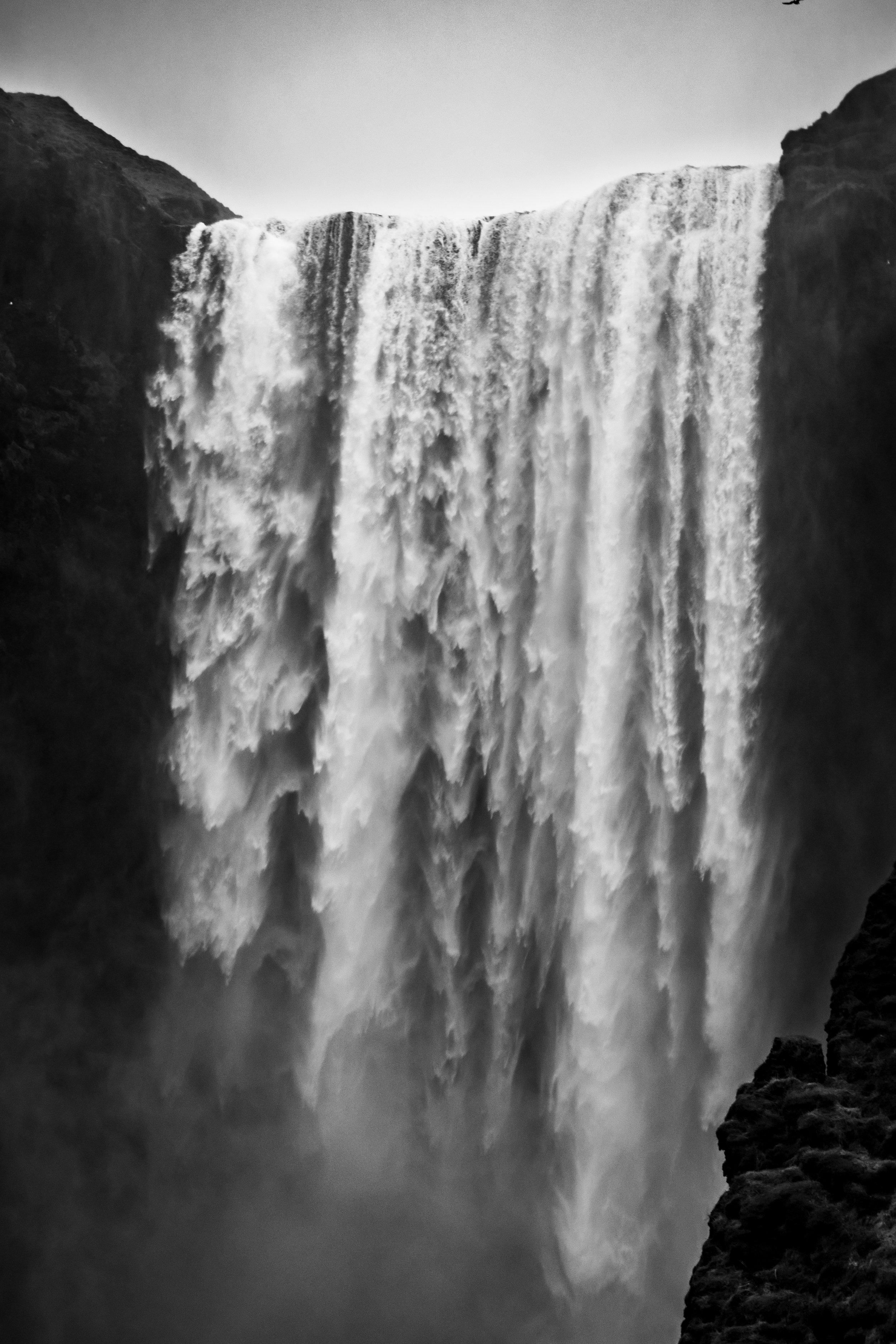 Iceland RAW 135.jpg