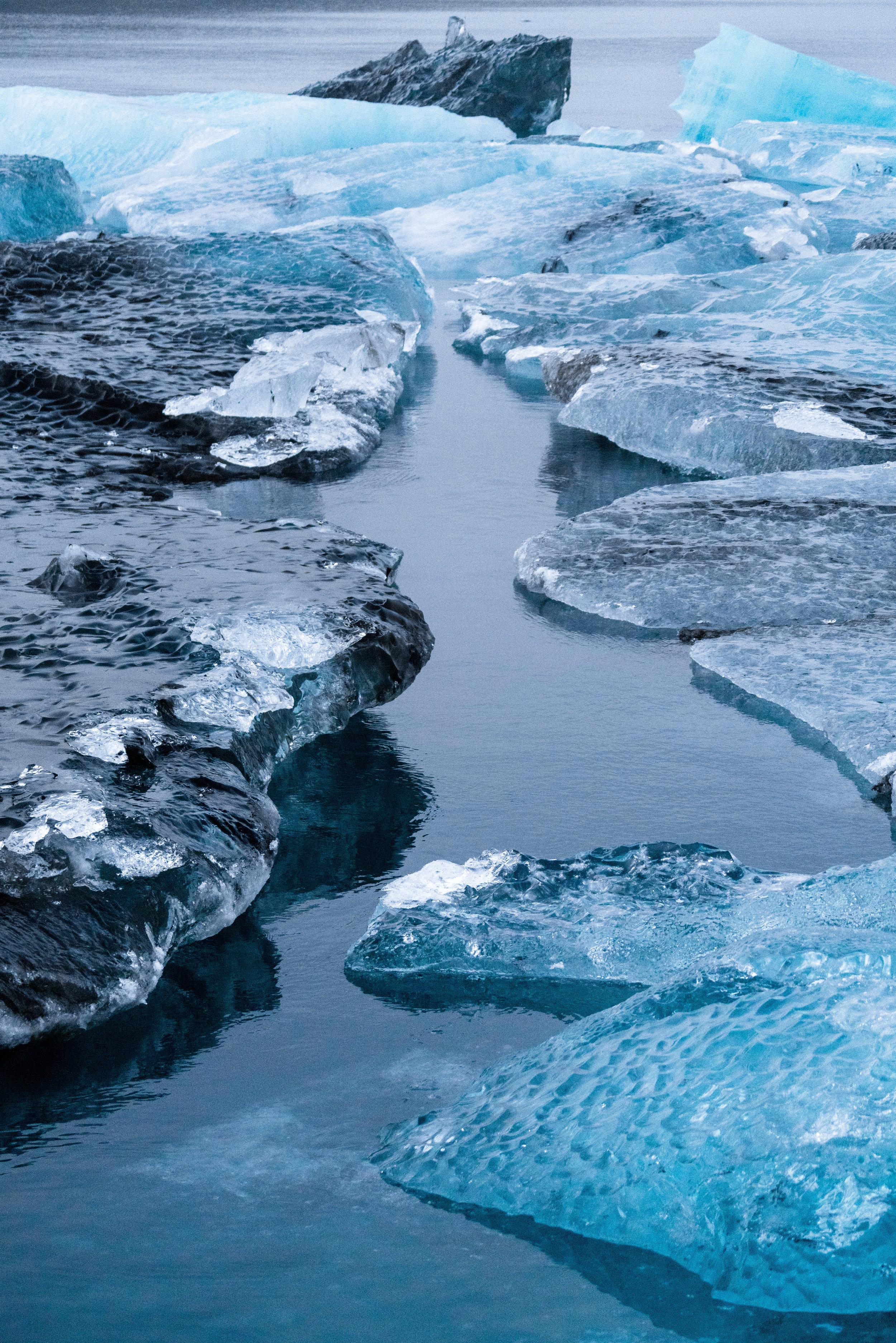 Iceland RAW 252.jpg