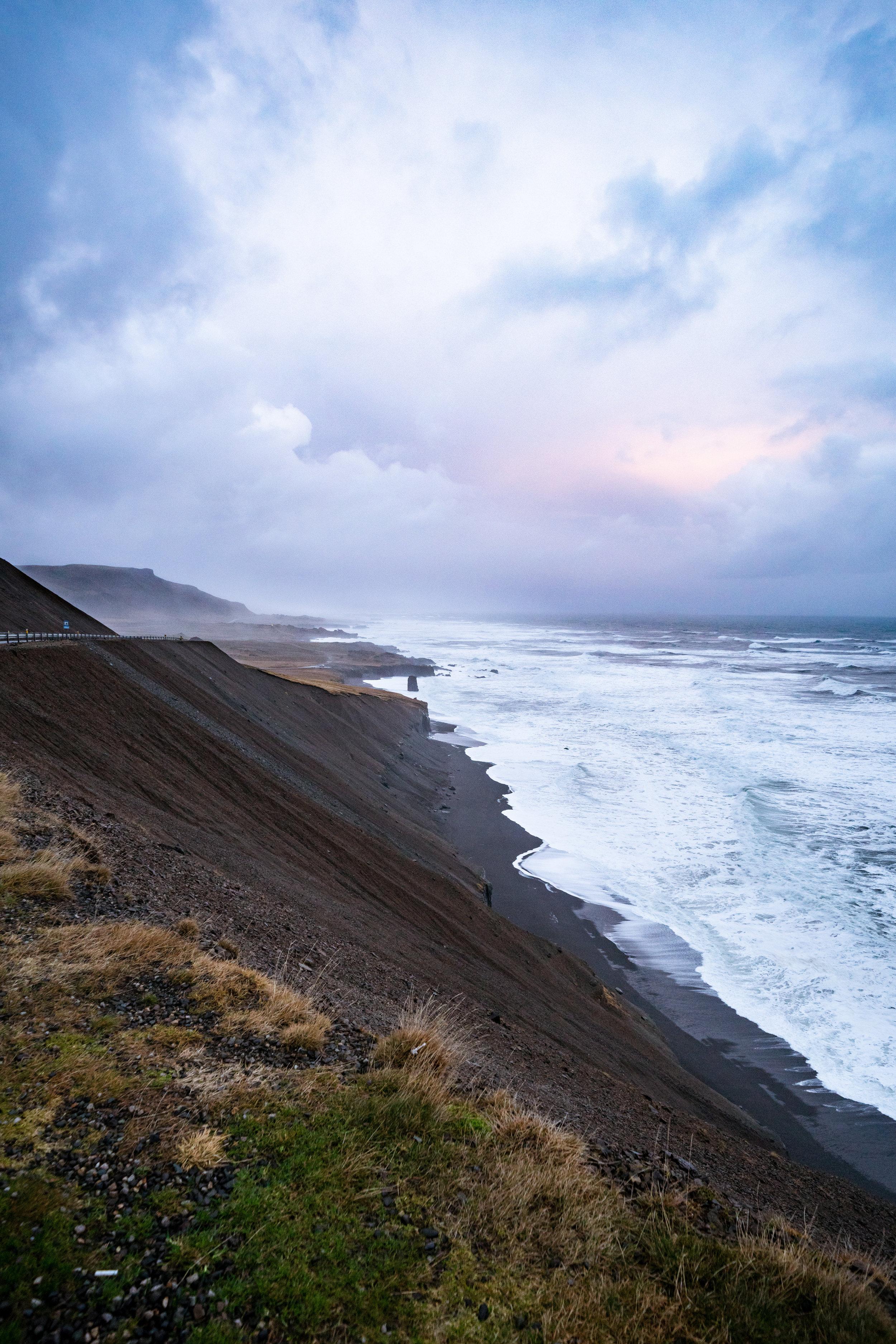 Iceland RAW 524.jpg