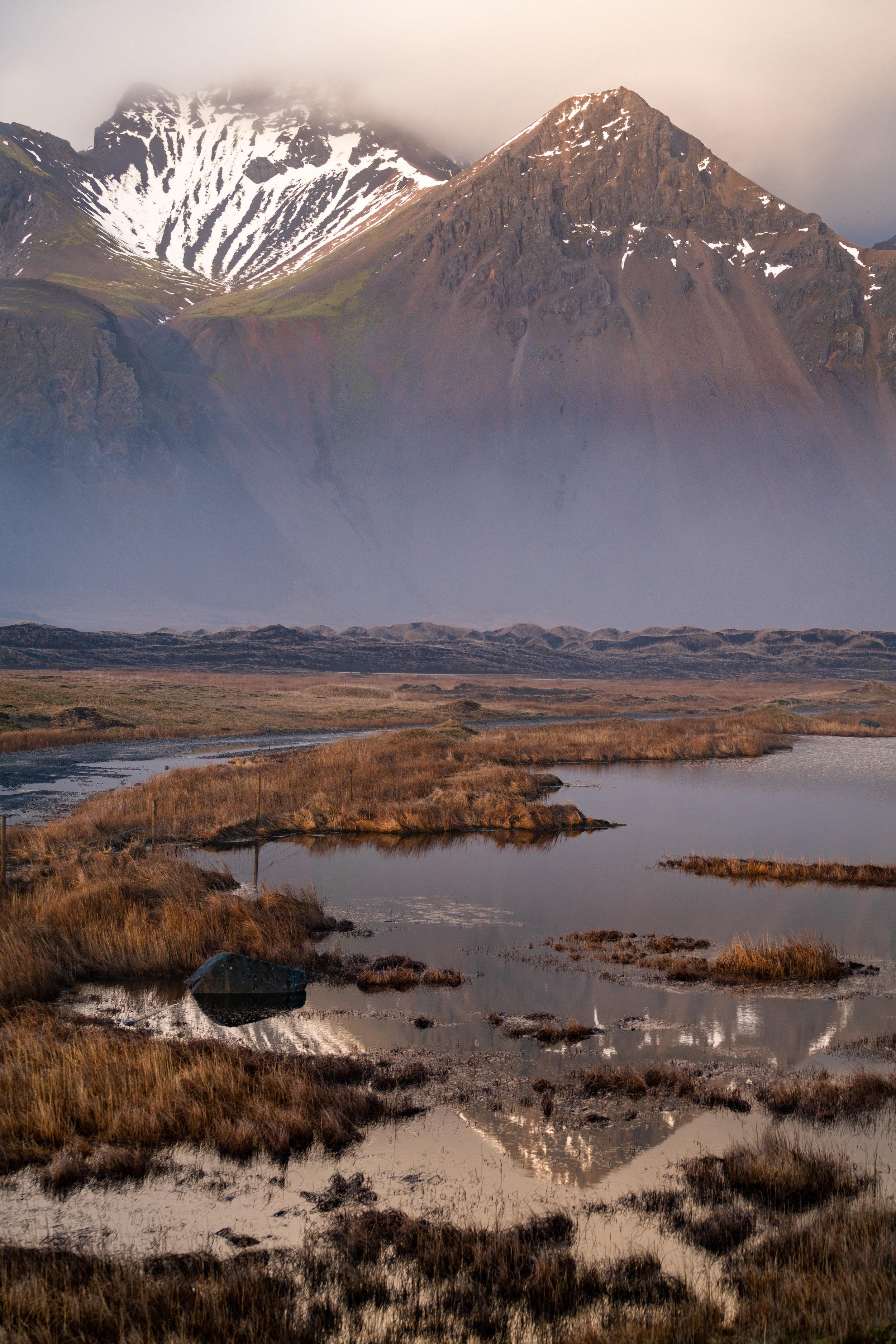 Iceland RAW 570.jpg