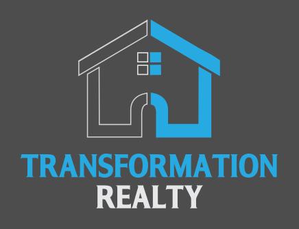 Transformation Realty Logo Small Border.png