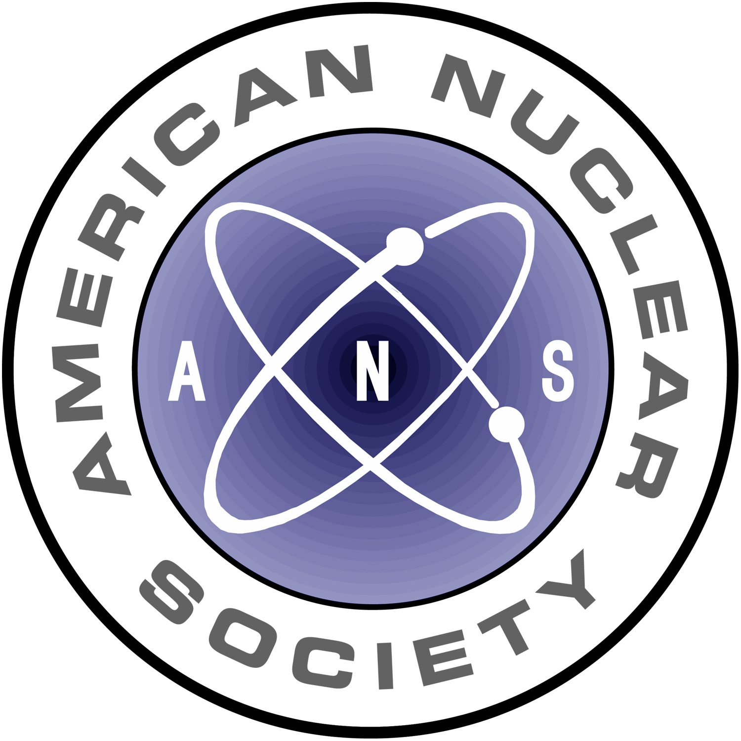advanced-reactor-concepts-to-deliver-key-presentations-at-american-nuclear-society-annual-meeting-press-release-2010