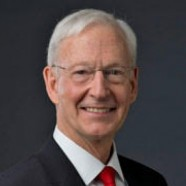 Donald M. Wolf - CEO, Co-Founder & Chairman of the BoardRead Bio >