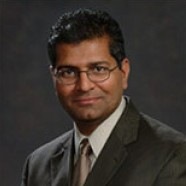 Irfan ali - Board MemberRead Bio >