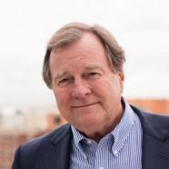 Scott L. CampbelL - Co-Founder & Vice Chairman of the BoardRead Bio >