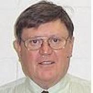 David Wade, Phd - Vice President, Reactor Design & Safety AnalysisRead Bio >