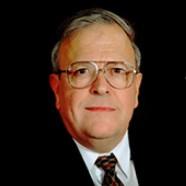 Robert Iotti, PhD - Board Member & Senior Vice President, Project ManagementRead Bio >