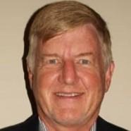 Edward Arthur, PhD - Vice President, Fuel Cycle Management & SafeguardsRead Bio >