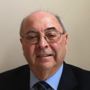 James C. Saldarini - Vice President, Licensing & Regulatory AffairsRead Bio >