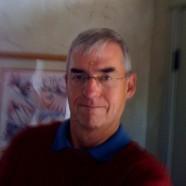 Ronald King - Vice President, Mechanical Design & Reactor OperationsRead Bio >