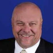 Norman J. D. Sawyer - President & CEO, ARC Nuclear CanadaRead Bio >