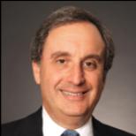DAVID L. CYPES, CPA - CFO & Vice President, FinanceRead Bio >