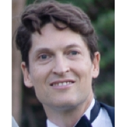 James Wolf - Vice President, Financial Strategy & Investor RelationsRead Bio >