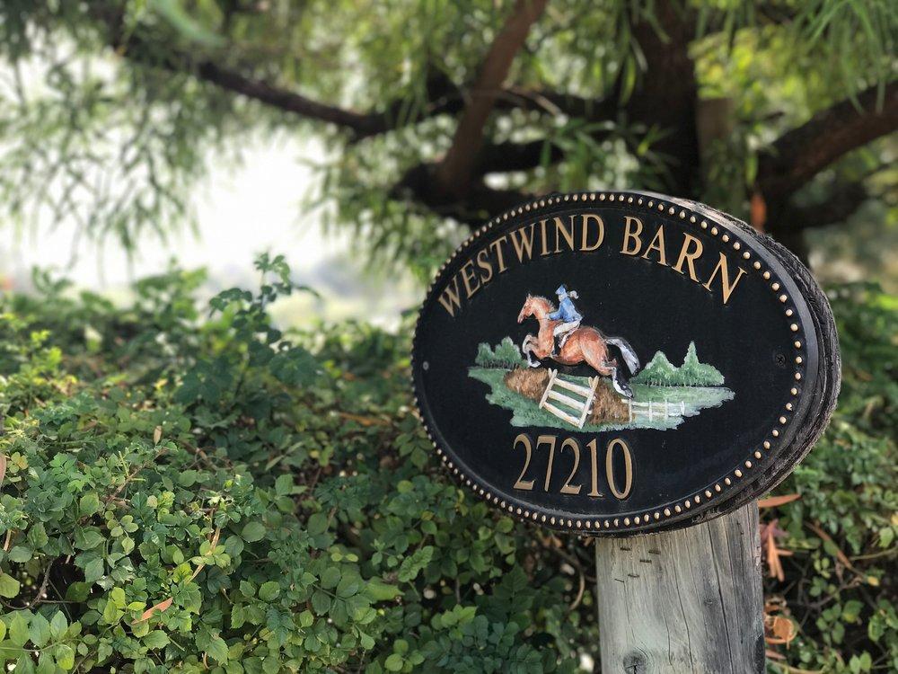 Westwind Barn.jpg