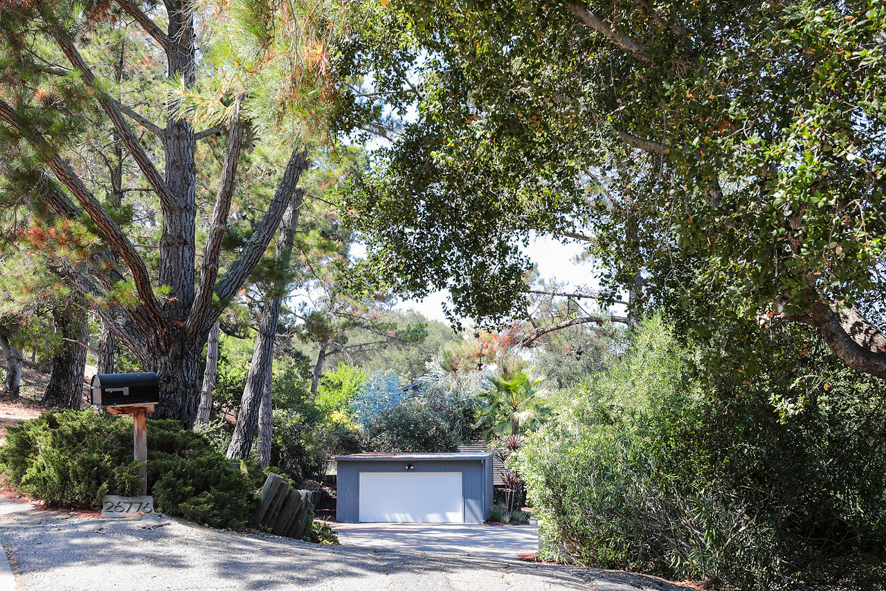 26776 Almaden Ct Los Altos Hills Blu Skye Media-4051-X2.jpg