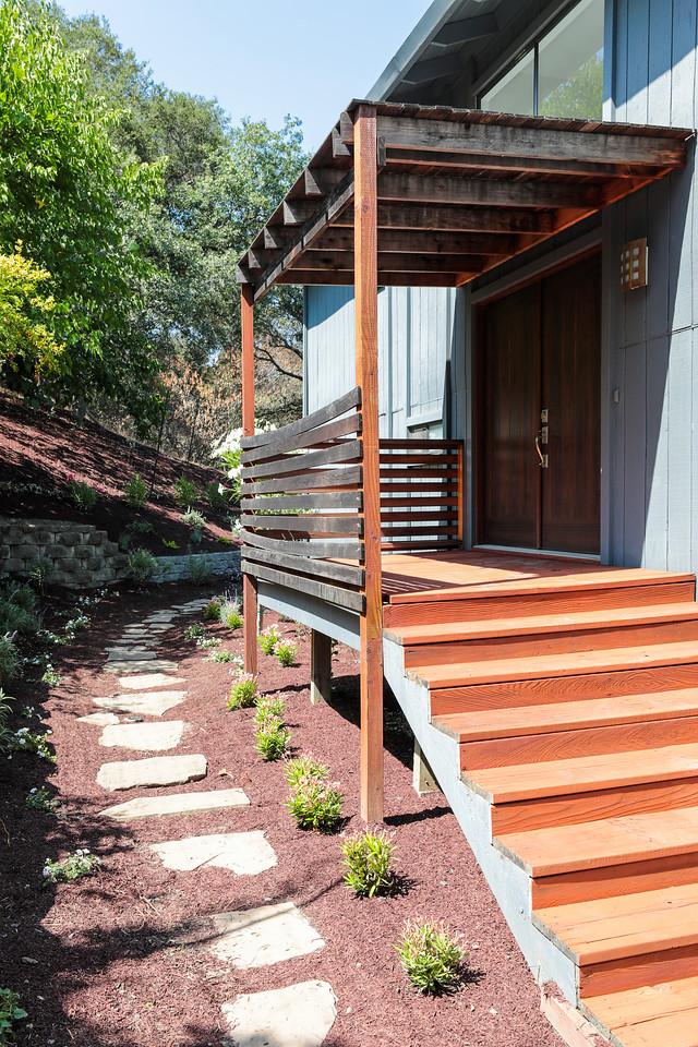 26776 Almaden Ct Los Altos Hills Blu Skye Media-4058-X2.jpg