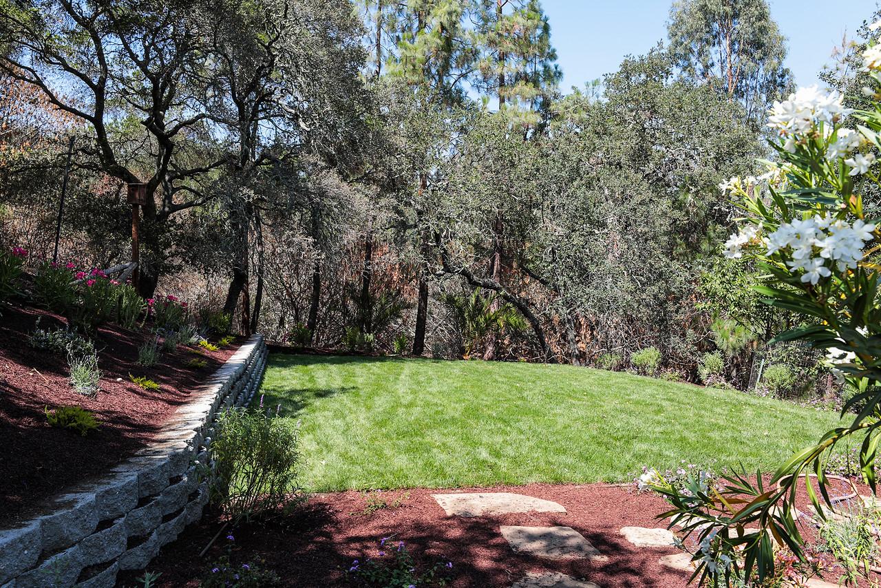 26776 Almaden Ct Los Altos Hills Blu Skye Media-4059-X2.jpg
