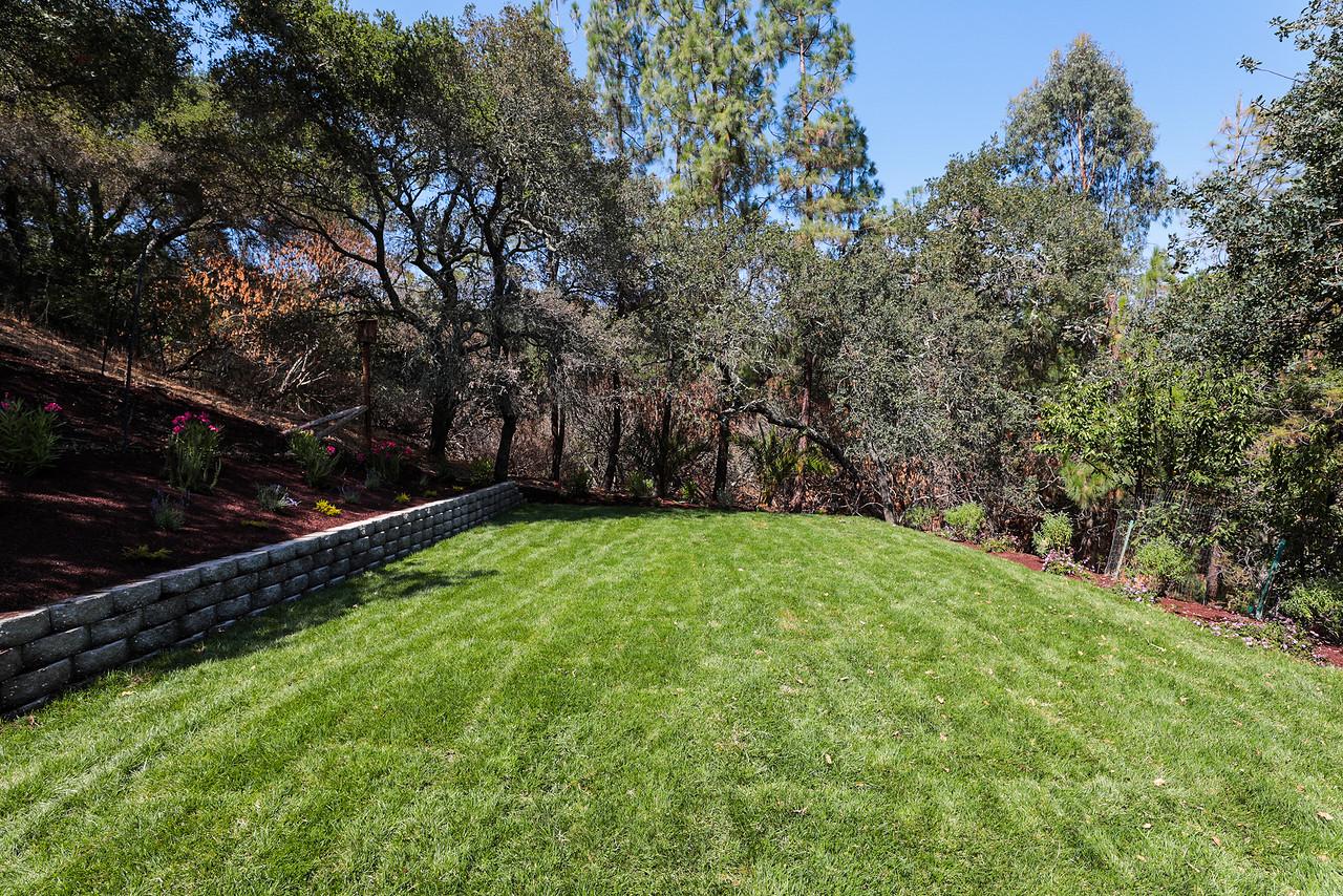 26776 Almaden Ct Los Altos Hills Blu Skye Media-4061-X2.jpg