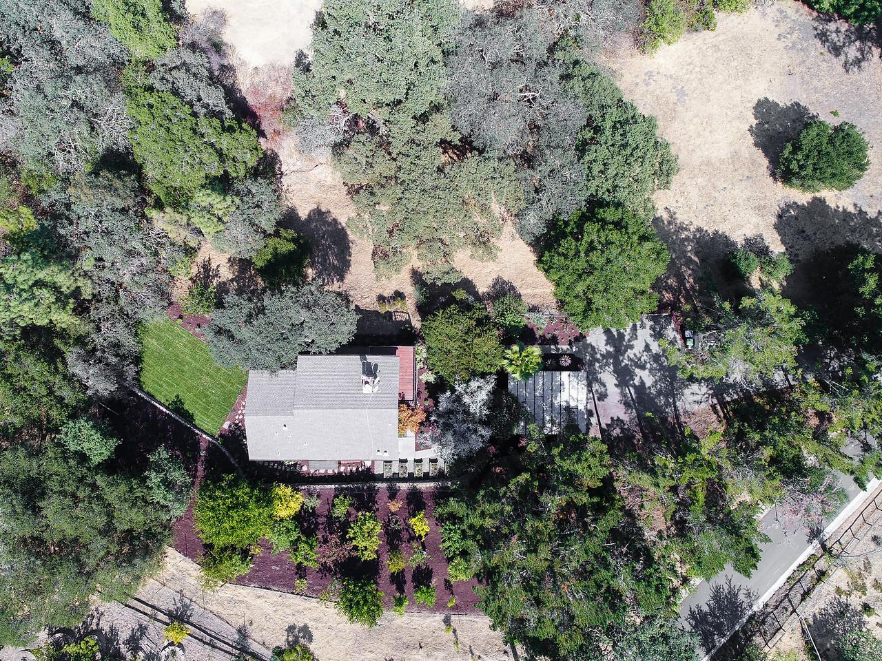 26776 Almaden Ct Los Altos Hills Blu Skye Media-0008-X2.jpg