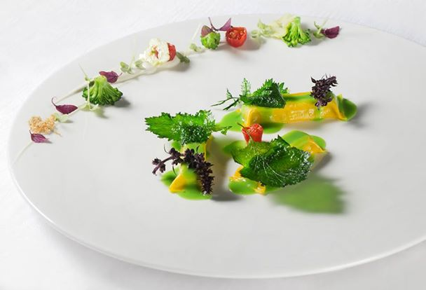 Melius 100 Best Italian Restaurants In The World - Melius Best 50 Italian fine dining Restaurants in the World,outside of Italy, regardless of geographic location. Each is chosen for its high standard of culinary and hospitality experiences offered to diners.