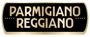 Parmigiano+Reggiano+01.jpg