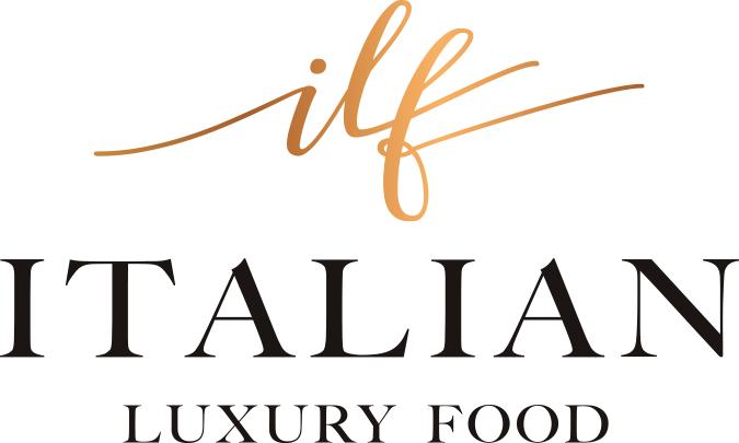 italian luxury food.png