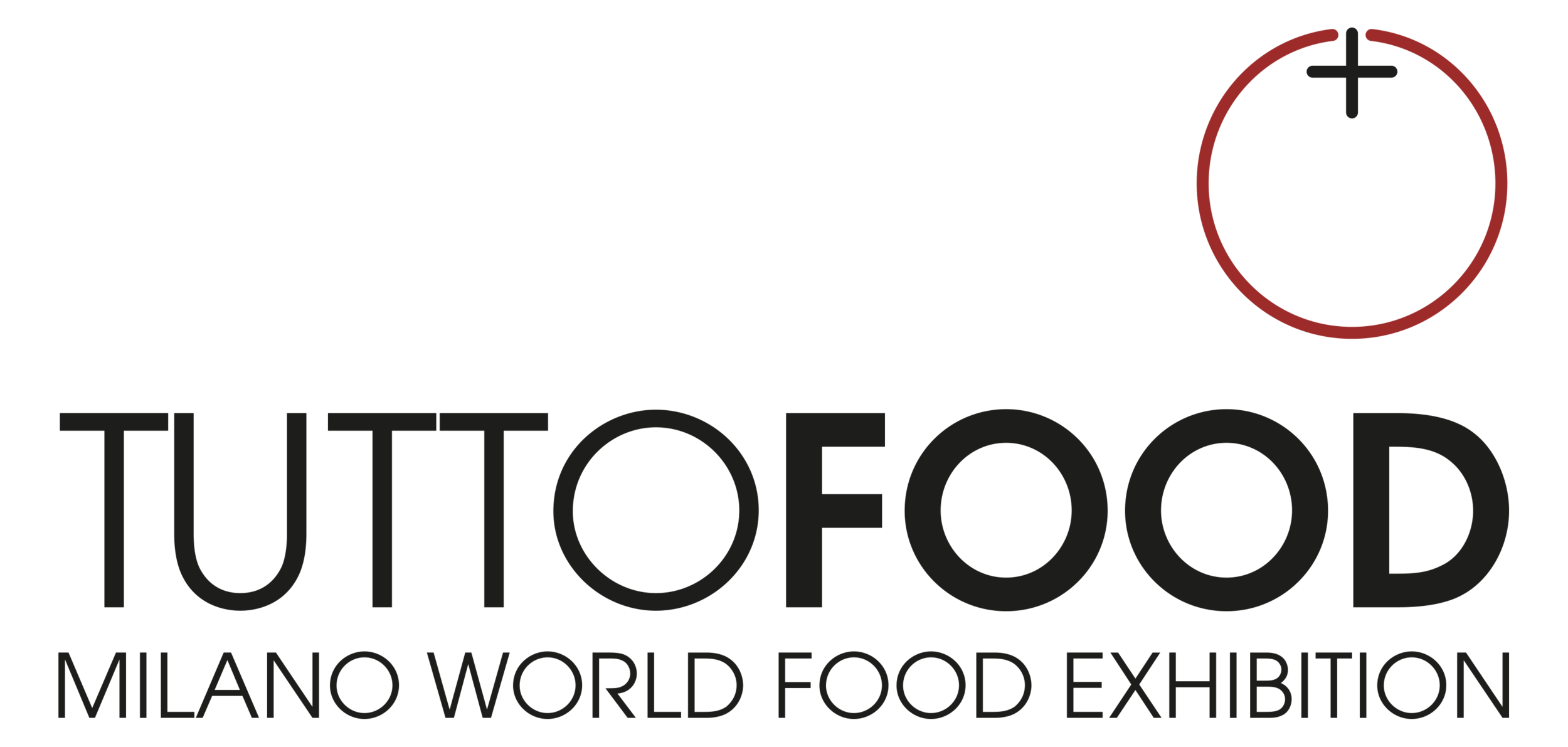 logoTUTTOFOOD.PNG