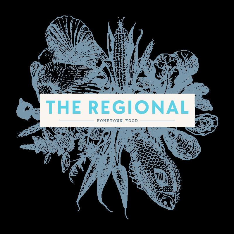 Regional_Logo_Tertiary_web2.png