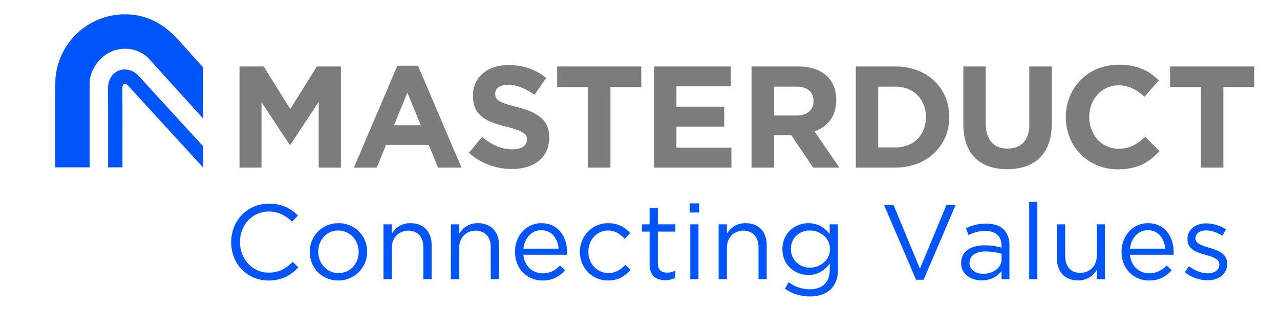 masterduct.jpg