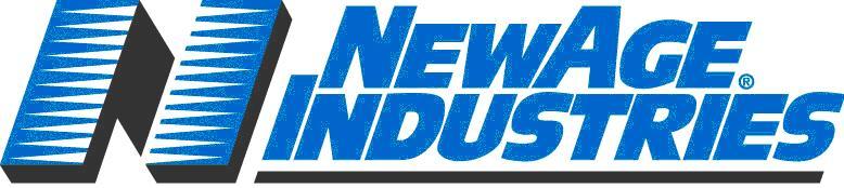 NewAge logo.jpg