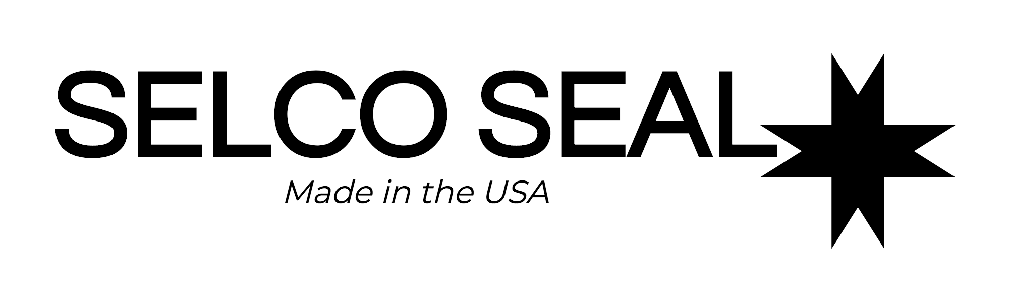 SELCO SEAL-logo-black.png