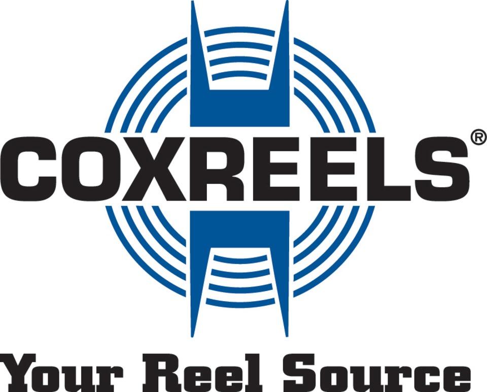 coxreels_10095141.jpg