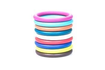 Specialty O-Rings