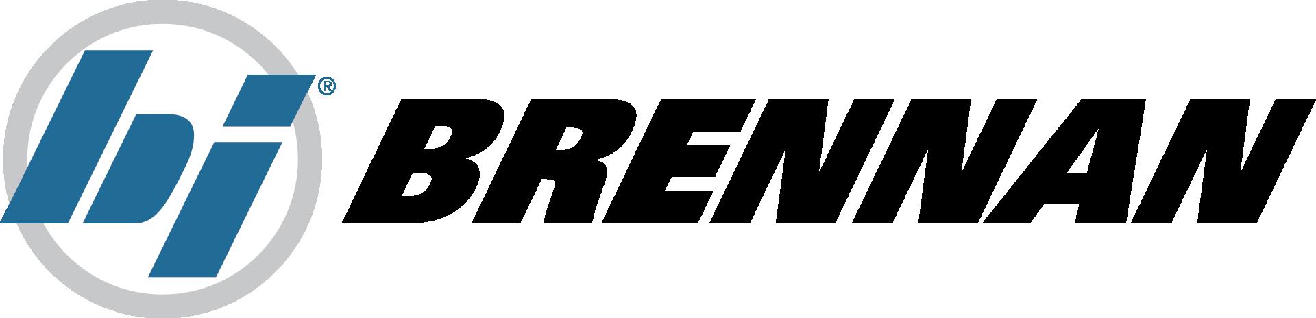 brennan.png