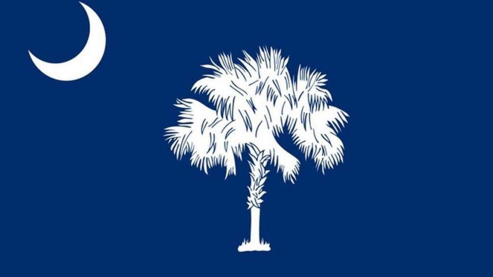 sc flag.jpg